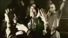 Ceza Feat.  Killa Hakan  & Gekko - Rap Game