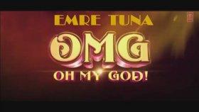Emre Tuna - Omg 2014 (Orginal Mix)