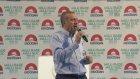 """Erdoğan: """"Ey Bahçeli sen bu monşer adayı tabanına nasıl izah edeceksin"""" - MARDİN"""