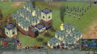 Mini Seri : Empire Earth - 5. Bölüm