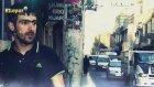 Ömer Bozan - Amed'in Savaşçıları 2014