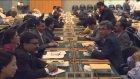 Dünya Ticaret Örgütü ticareti kolaylaştırmada anlaşamadı - CENEVRE