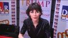 Emma Shapplin, albüm imzaladı - İSTANBUL