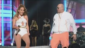 Fat Joe - Stressin (Ft. Jennifer Lopez) - Audio
