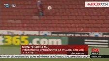 Fenerbahçe, Galatasaray'ı Seyirci Ortalamasında Geçti