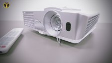 İnceleme: BenQ W1070 3D Projeksiyon Cihazı