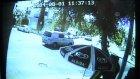Minibüsle cip çarpıştı: 3 yaralı - BODRUM