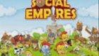 Social Empires Allah Ne Verirse Hilesi