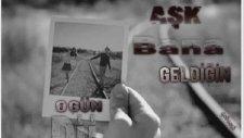 6. His - Kederliyim Ft.samet Arslan ( Dj Zehir)