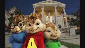 Alvin And The Chipmunks - Macarena - Los Del Rio