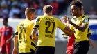 Borussia Dortmund 1-0 Chievo Maç Özeti (01.08.2014)