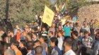 Gösterilerde hayatını kaybeden Filistinlinin cenaze töreni - TUL KEREM
