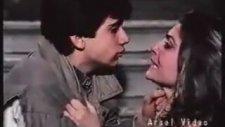 Küçük Emrah Genelevde (1985)