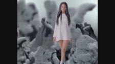 Nicki Minaj - Pills N Potions (Official)