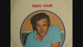 Tanju Okan - İçkim Sigaram (1976)
