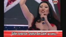 Ankaralı Ayşe Dincer - Aşkımız Olay Olacak 2014