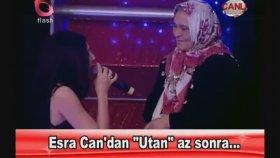 Ankaralı Ayşe Dinçer - Hata Ettim