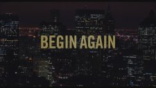 Begin Again Official Online Trailer (2014) - Keira Knightley, Mark Ruffalo Movie HD