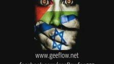 Geeflow - Bir Ölür Binlerce Doğarız 2014