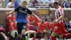 Olympiakos 5-4 Manchester City Maç Özeti (03.08.2014)