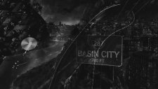 Sin City: A Dame To Kill For Comic-con Red Band Trailer (2014) - Eva Green Action Thriller