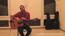 3 Dakikada Gitar Çalmayı Öğreniyorum 101