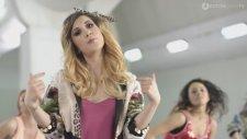 Amna Feat. Adda - Fara Aer (Official Music Video)