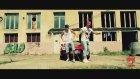 Bodo Si Fero - Mamma Mia (Clip Oficial)