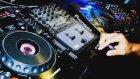 Hareketli Yabancı Müzikler Kopmalık (16 Birbirinden Güzel Şarkı)