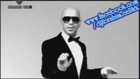 İbrahim Çelik Feat - Okan Öz - Özel Bir Neden ( Remix 2014 )