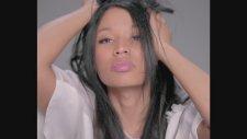 Nicki Minaj - Pills N Potions (Official Video)
