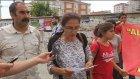 Nurtepe, Sancaktepe ve Gazi Mahallesi'ndeki olaylar - İSTANBUL