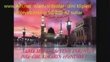 Sedat Uçan - Zalim Nefsim 2013