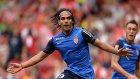 Arsenal 0-1 Monaco | Maç Özeti (03.08.2014)