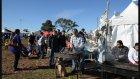 Avustralya'da Ramazan Bayramı Festivali - MELBOURNE