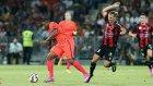 Barcelona 1-1 Nice | Maç Özeti (02.08.2014)