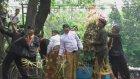 Endonezya'da Bereket Şenlikleri sürüyor - CAKARTA