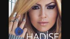 Hadise-Tavsiye (Street Fabulous Remix)