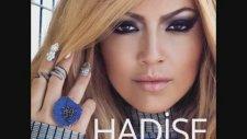 Hadise - Tavsiye (Street Fabulous Remix)