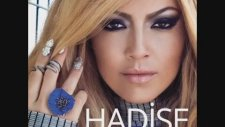 Hadise-Yaz Günü (Street Fabulous Remix)