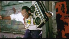 Major Lazer Feat. Busy Signal - Watch Out For This