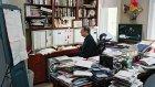 Ofiste Daha Organize ve Verimli Bir İnsan Olmayı Nasıl Başarırım?