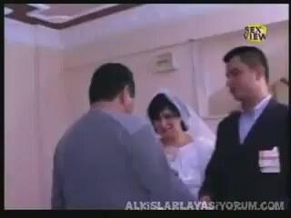 Turk Porno Ksahin Porno Videos  Pornhubcom