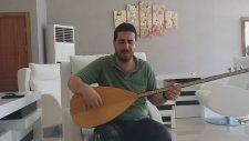 Sincanlı Mustafa Taş - Dalımın İnciri
