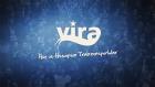 Trabzonspor taraftar grubu Vira'dan Hacıosmanoğlu'na beste