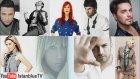 Türkçe Pop Müzik Mix - Turkish Pop Music