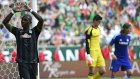 Werder Bremen 3-0 Chelsea | Maç Özeti (03.08.2014)