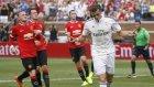 Gareth Bale'den muhteşem röveşata