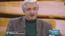 Yasin Suresinde Ölüler İçin Ne Var! Prof Dr Mehmet Okuyan