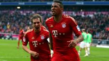 Bayern'den Barcelona'ya bomba transfer!